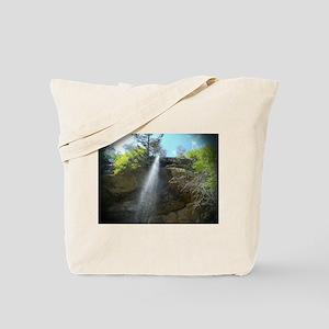 IMG_20130730_233416 Tote Bag