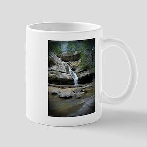 IMG_20130729_223654 Mugs