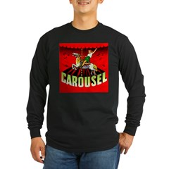 Carousel Brand T