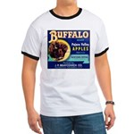 Buffalo Brand #2 Ringer T