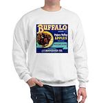Buffalo Brand #2 Sweatshirt