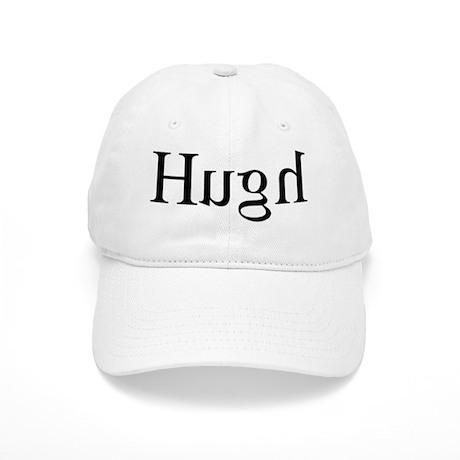 Hugh: Mirror Cap