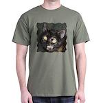 Dark Tort Dark T-Shirt