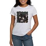 Dark Tort Women's T-Shirt