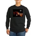 FSM, Flying Spaghetti Monster T-Shirt
