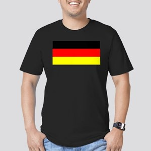 Flag Germany T-Shirt