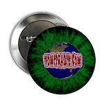 """VomitRadio 2.25"""" Button (100 pack)"""
