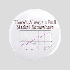 "Theres always a bull market somewhere 3.5"" Bu"