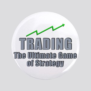 "Trading the ultimate game of strategy 3.5"" Bu"