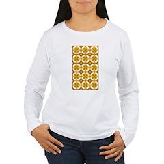 Temple Of Light T-Shirt