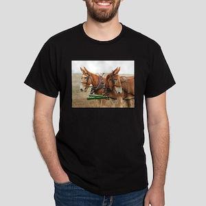2006287 T-Shirt