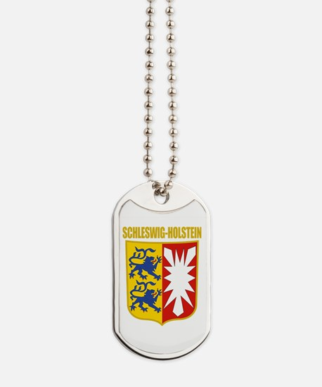 Schleswig-Holstein.png Dog Tags