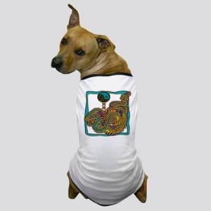 Sea Dragon Dog T-Shirt