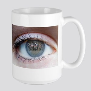 Eye on The Sport Mugs