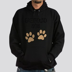 Greyhound Mom Sweatshirt