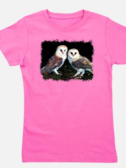 Owls196ch T-Shirt