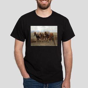 2006290 T-Shirt