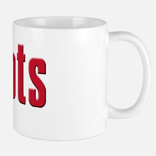 Stugots Mug