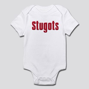 Stugots Infant Bodysuit