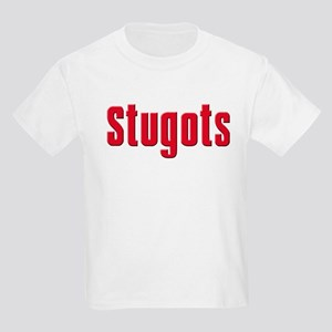 Stugots Kids T-Shirt