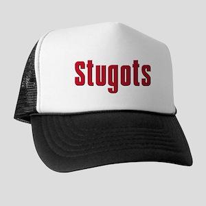 Stugots Trucker Hat