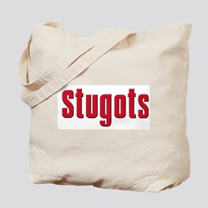 Stugots Tote Bag