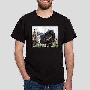 2006246 T-Shirt