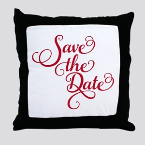 Save the date, text design, word art, invitation T