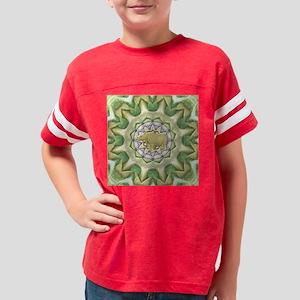 pillow 061807 3 7 Youth Football Shirt