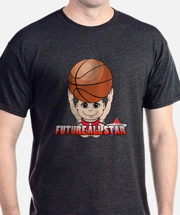 Future All Star T-Shirt