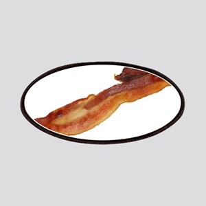Bacon Patches