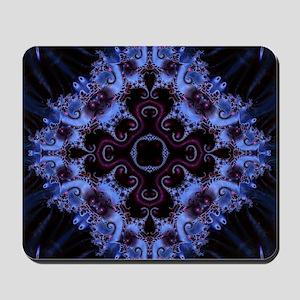 Fractal 779 Mousepad