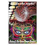 Mardi Gras Seize-the-Night