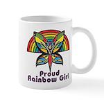 Rainbow Pride Mug