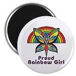 Rainbow Pride 2.25