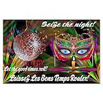 Mardi Gras Seize-the-Night-Horizontal