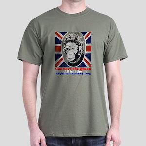 godsaveNB T-Shirt