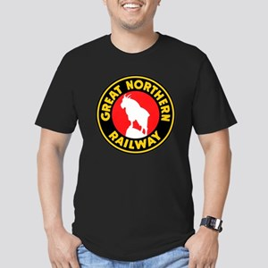 Great Northern T-Shirt