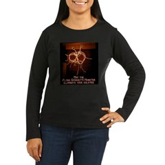 FSM T-Shirt