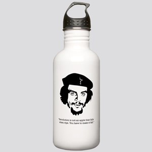 """Che """"Make it Fall"""" Stainless Water Bottle 1.0L"""