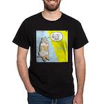 Catatonic Dark T-Shirt