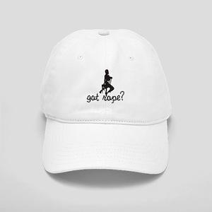 Got Rope? Cap