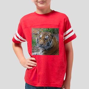 IMG_3076a Youth Football Shirt