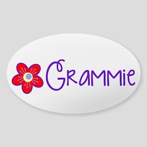 My Fun Grammie Sticker