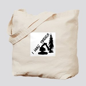 Buncher Tote Bag