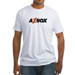 AzBox men's T-Shirt