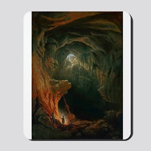 Mammoth Cave Mousepad