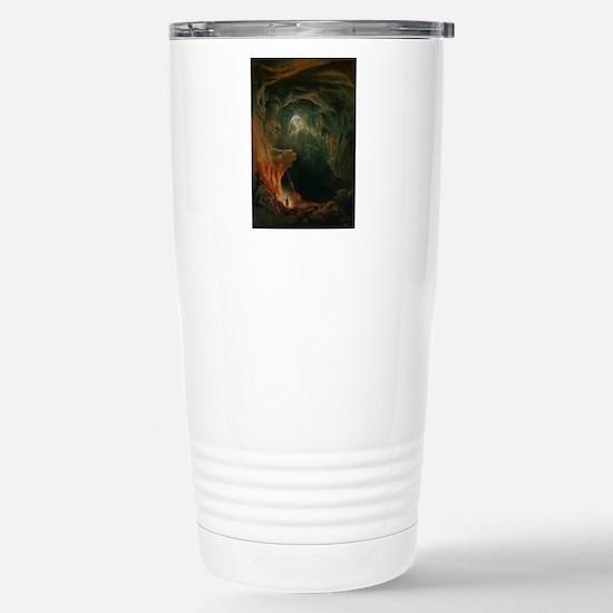 Mammoth Cave Mugs
