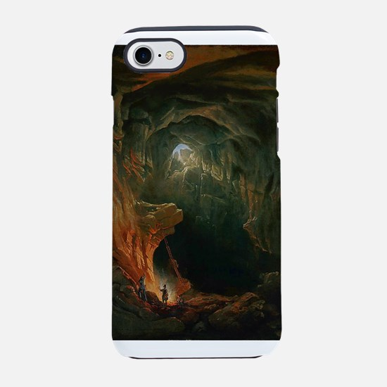 Mammoth Cave iPhone 7 Tough Case