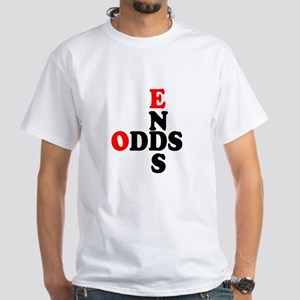 ODDS AND ENDS T-Shirt
